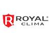 Компания Royal Clima