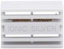 Антибактериальный картридж Stadler Form Ionic Silver Cube в Новосибирске