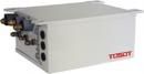 Блок распределитель EXV FXA3B-K для мульти сплит-систем TOSOT в Новосибирске