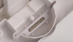 Дезинфицирующий серебряный стержень Ballu DSS-100