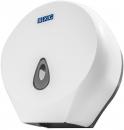 Диспенсер туалетной бумаги BXG PD-8002