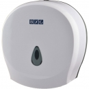 Диспенсер туалетной бумаги BXG PD-8011 в Новосибирске
