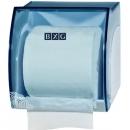 Диспенсер туалетной бумаги BXG PD-8747C в Новосибирске