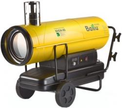 Тепловая пушка дизельная Ballu BHDN-80 Tundra