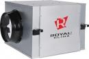 Дополнительный вентилятор Royal Clima RCS-VS 1500 в Новосибирске