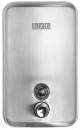 Дозатор жидкого мыла BXG SD-H1-1000M в Новосибирске
