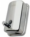 Дозатор жидкого мыла G-TEQ 8610 в Новосибирске