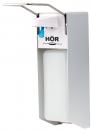 Дозатор жидкого мыла HÖR-X-2269 MS в Новосибирске