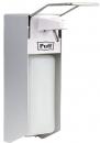 Дозатор жидкого мыла Puff8190 NOTOUCH в Новосибирске