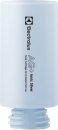 Экофильтр-картридж Electrolux 3738 Ag Ionic Silver в Новосибирске