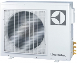 Electrolux EACO/I-42 FMI-5/N3 наружный блок
