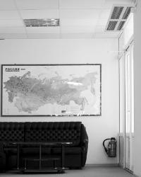 Тепловая завеса Тепломаш КЭВ-12П3060Е потолочная