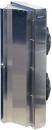 Тепловая завеса Тепломаш КЭВ-36П4060Е