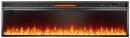 Электрокамин Royal Flame Vision 60 LED в Новосибирске