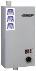 Электрокотел ZOTA Balance 4.5