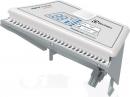 Электронный блок управления Electrolux ECH/TUI Transformer Digital Inverter в Новосибирске