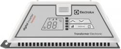 Электронный блок управления Electrolux ECH/TUI Transformer Digital Inverter
