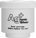 Фильтр-картридж Electrolux Ag Ionic Silver в Новосибирске