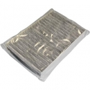 Фильтр угольный Active carbon filter Boneco Air-O-Swiss 2562