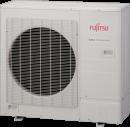 Fujitsu AOYG45LBT8 наружный блок