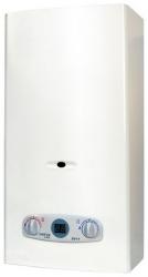 Газовая колонка Neva Lux 5611 на сжиженном газе