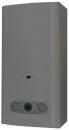 Газовая колонка Neva Lux 5611 (серебро) в Новосибирске