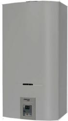 Газовая колонка Neva Lux 6014 (серебро)
