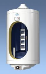 Газовый бойлер Hajdu GB 120.1
