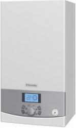 Газовый котел Electrolux GCB Hi-Tech 32 Fi