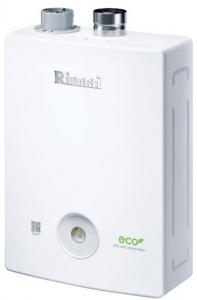 Газовый котел Rinnai BR-UE42