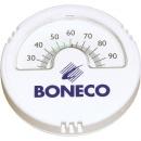 Гигрометр Boneco Air-O-Swiss 7057 в Новосибирске