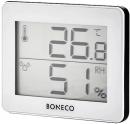 Термогигрометр Boneco X200 в Новосибирске