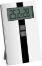 Гигрометр-термометр Boneco Air-O-Swiss A7254 электрического типа