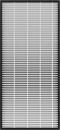 HEPA-фильтр FUNAI Fuji ERW-150 H12 в Новосибирске