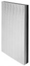 Hepa-фильтр Hisense HF-33R4B