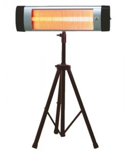 Инфракрасный обогреватель Neoclima SHAFT-2.5
