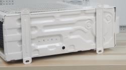 Кондиционер Electrolux EACS-18 HG/N3 AIR GATE