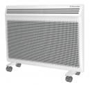Конвективно-инфракрасный обогреватель Electrolux EIH/AG-1500 E
