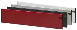 Конвектор ADAX GLAMOXheating H30L10KDT