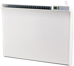 Конвектор ADAX GLAMOX heating TPA 20