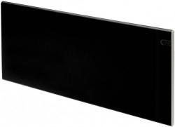 Конвектор ADAX NP 12 KDT Black