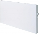 Конвектор ADAX Standard VP1105 KET