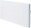 Конвектор ADAX Standard VP1107 KT