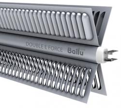 Конвектор Ballu BEC/SM-1000 Solo