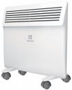 Конвектор Electrolux Air Stream ECH/AS-1000 ER в Новосибирске