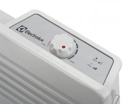 Конвектор Electrolux Air Stream ECH/AS-1000MR