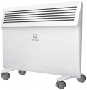 Конвектор Electrolux Air Stream ECH/AS-1500 MR в Новосибирске