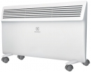 Конвектор Electrolux Air Stream ECH/AS-2000 ER в Новосибирске