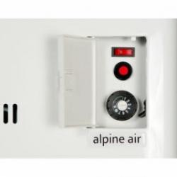 Конвектор газовый Alpine Air NGS-20