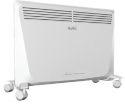 Конвектор Ballu ENZO Electronic BEC/EZER-1500